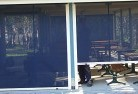Adelaide Plains Alfresco blinds 2