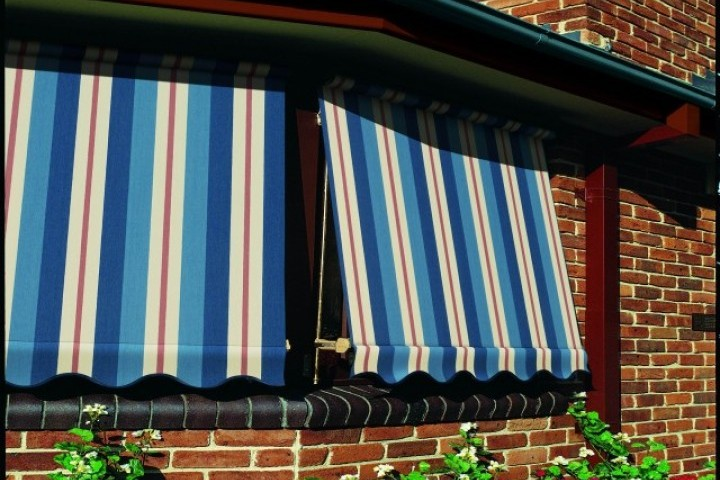 Brilliant Window Blinds Awnings 720 480