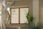 Adelaide Plains Commercial blinds 6