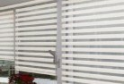 Adelaide Plains Commercial blinds manufacturers 4