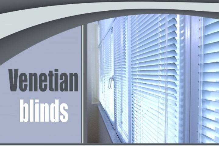 Plantation Shutters Commercial Blinds Manufacturers 720 480