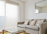 Holland Roller Blinds Brilliant Window Blinds
