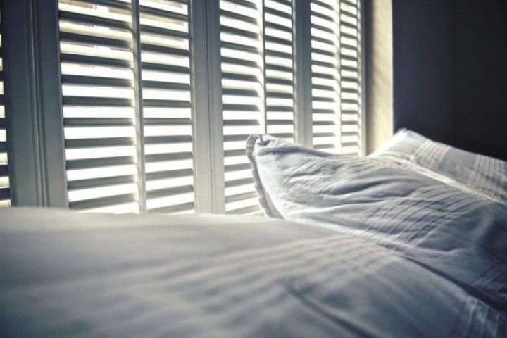 Brilliant Window Blinds Liverpool Plantation Shutters NSW 720 480