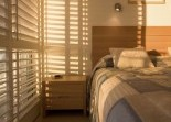 Melbourne Plantation Shutters Brilliant Window Blinds