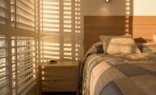 Brilliant Window Blinds Melbourne Plantation Shutters Kwikfynd