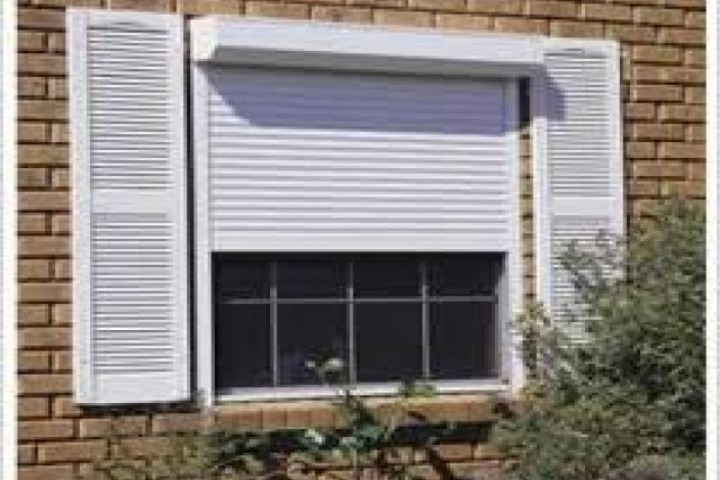 Plantation Shutters Outdoor Shutters 720 480