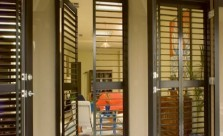 Brilliant Window Blinds Plantation Shutters Liverpool Kwikfynd