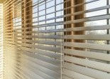Plantation Shutters Liverpool NSW Brilliant Window Blinds