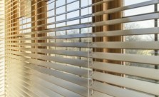 Brilliant Window Blinds Plantation Shutters Liverpool NSW Kwikfynd