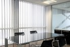 Adelaide Plains Vertical blinds 5