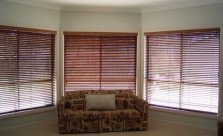 Plantation Shutters Western Red Cedar Shutters Kwikfynd