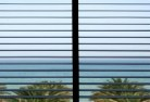 Adelaide Plains Window blinds 13