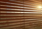 Adelaide Plains Window blinds 15