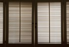 Adelaide Plains Window blinds 5
